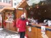 Weihnachtsmarkt-2012-10home