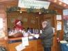 Weihnachtsmarkt-2012-14home