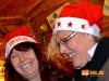 Weihnachtsmarkt-VK-Heike-Melanie