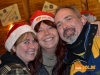 Weihnachtsmarkt-VK-Michaela-Melanie-Werner