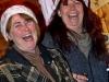 Weihnachtsmarkt-VK-Michaela-Melanie