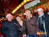 Weihnachtsmarkt-VK-Stand
