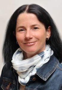 Tanja Maringer