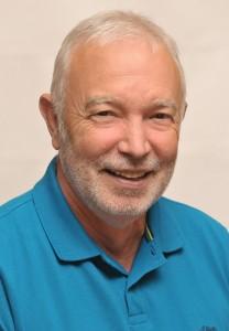 Werner Balzer