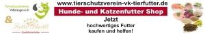 banner_internetseite_tierschutzVoelklingen