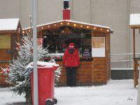 Weihnachtsmarkt-2012-4home