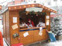 Weihnachtsmarkt-2012-7home