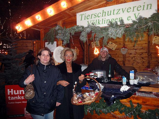 Weihnachtsmarkt-VK-Andrea-Andreas