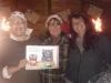 Weihnachtsmarkt-VK-Heike-Michaela-Melanie